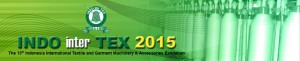 IIT2015 web banner