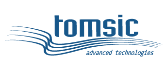 Tomsic Advanced Technologies