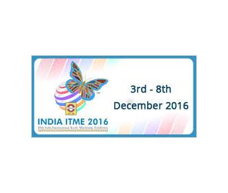 India-Itme-coperina2
