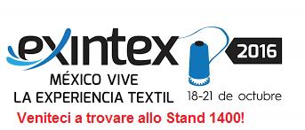 exintex per sito - Italiano