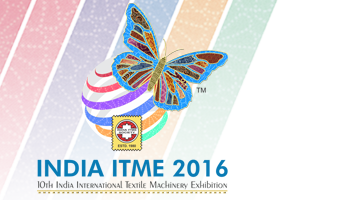 india-itme 3